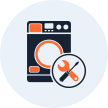 Samsung Washing Machine Home Service