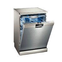 Thermador Fridge Repair