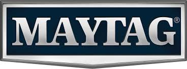 Maytag Gas Stove Repair Near Me, Samsung Dryer Repair