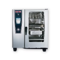 LG Refrigerator Repair, LG Washing Machine Repair