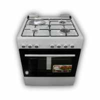 Samsung Oven Repair, Samsung Washing Machine Repair