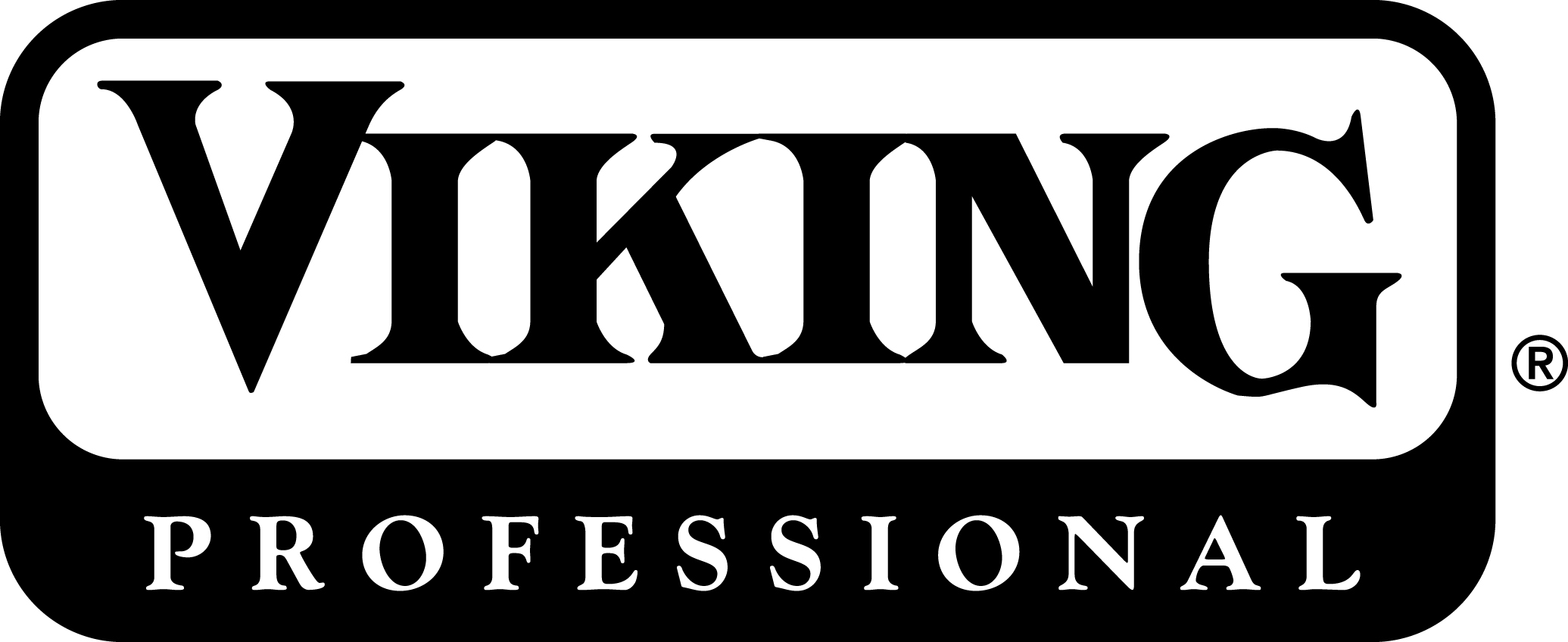 Viking Service Freezer, Kenmore Fridge Appliance Repair