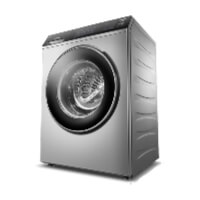 Samsung Washing Machine Repair, Samsung Dishwasher Repair